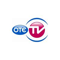 ote-tv-full-hd-12-ay-+-hd-box