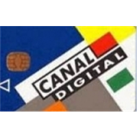 canal-digital-cinema-package-18-ay---months-----