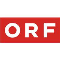 orf-full-paket-12-ay---months