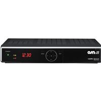 osn-box