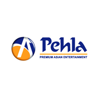 pehla-spice-6-ay-months