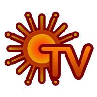 sun-tv-12-ay---months