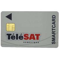 telesat-basic-light-12-ay