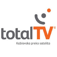 total-tv-sport-12mt-card