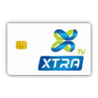 xtra-tv-12-ay---months