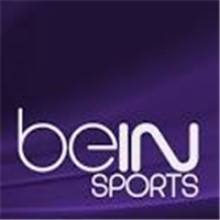 sports-package-12-ay---months-yeni-abonelik---new- subscription